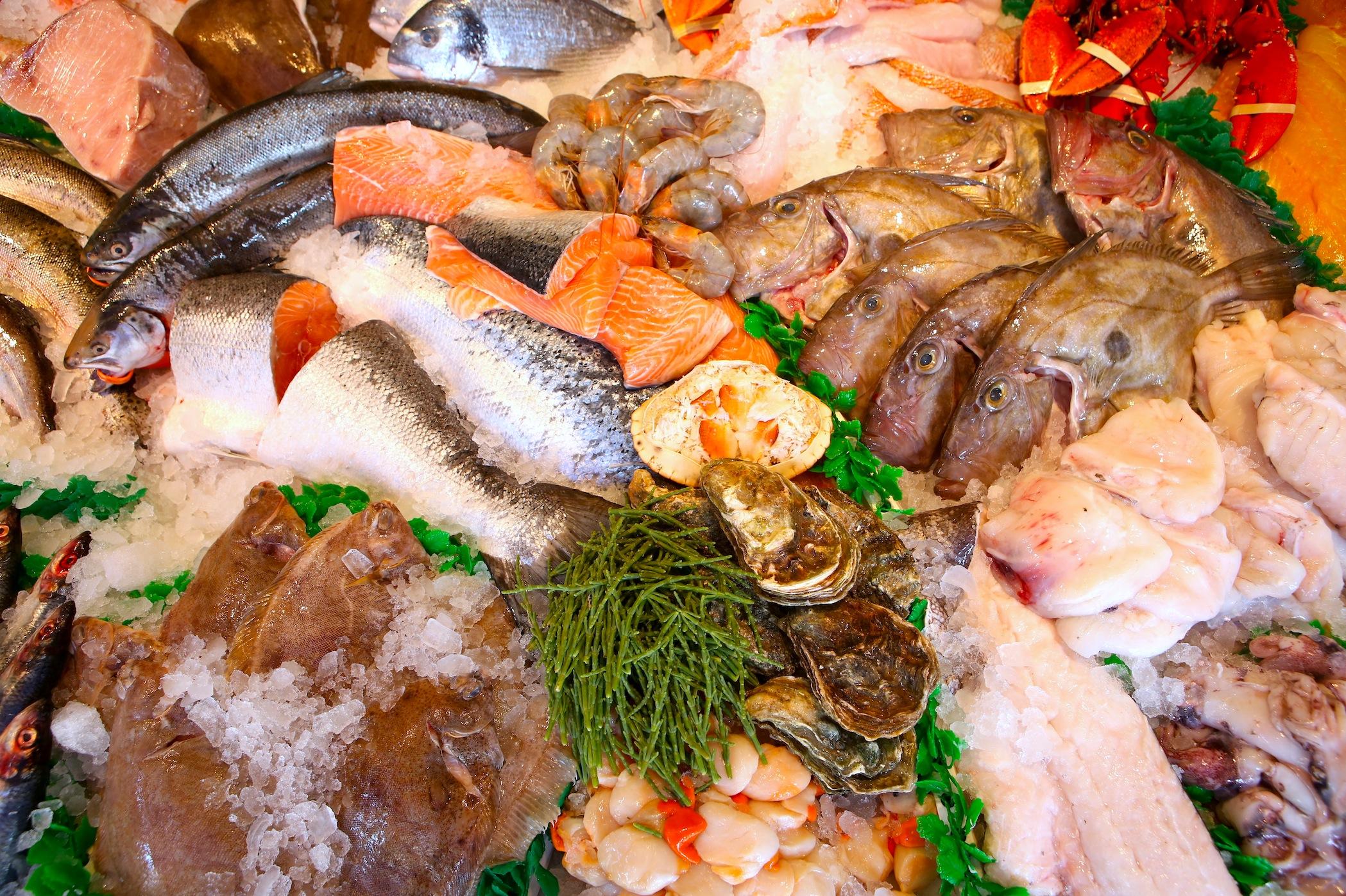 Hobbs Fishmongers2
