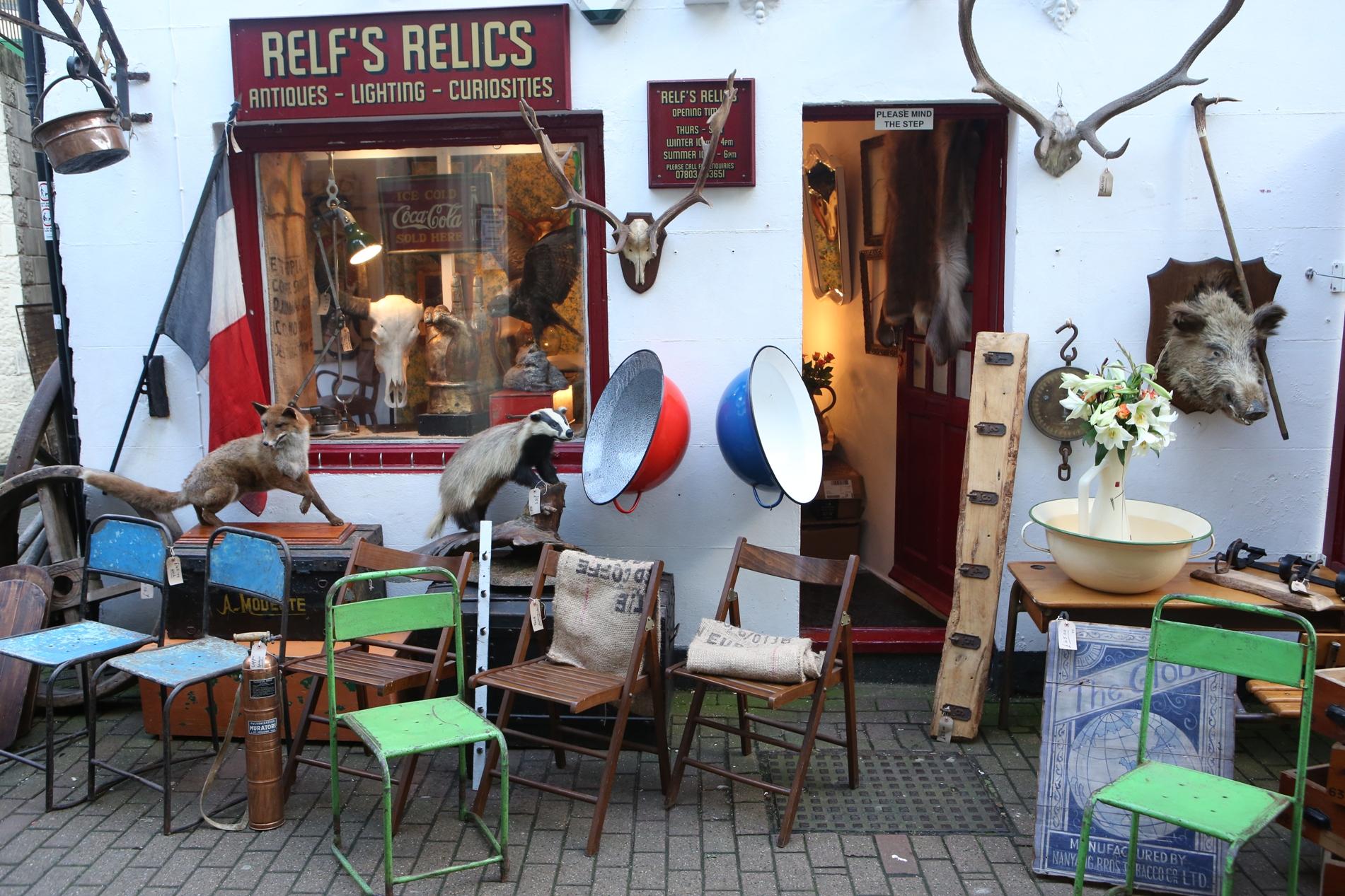 Relf's Relics1