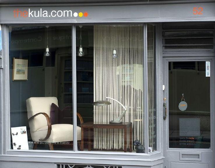 THE KULA copy