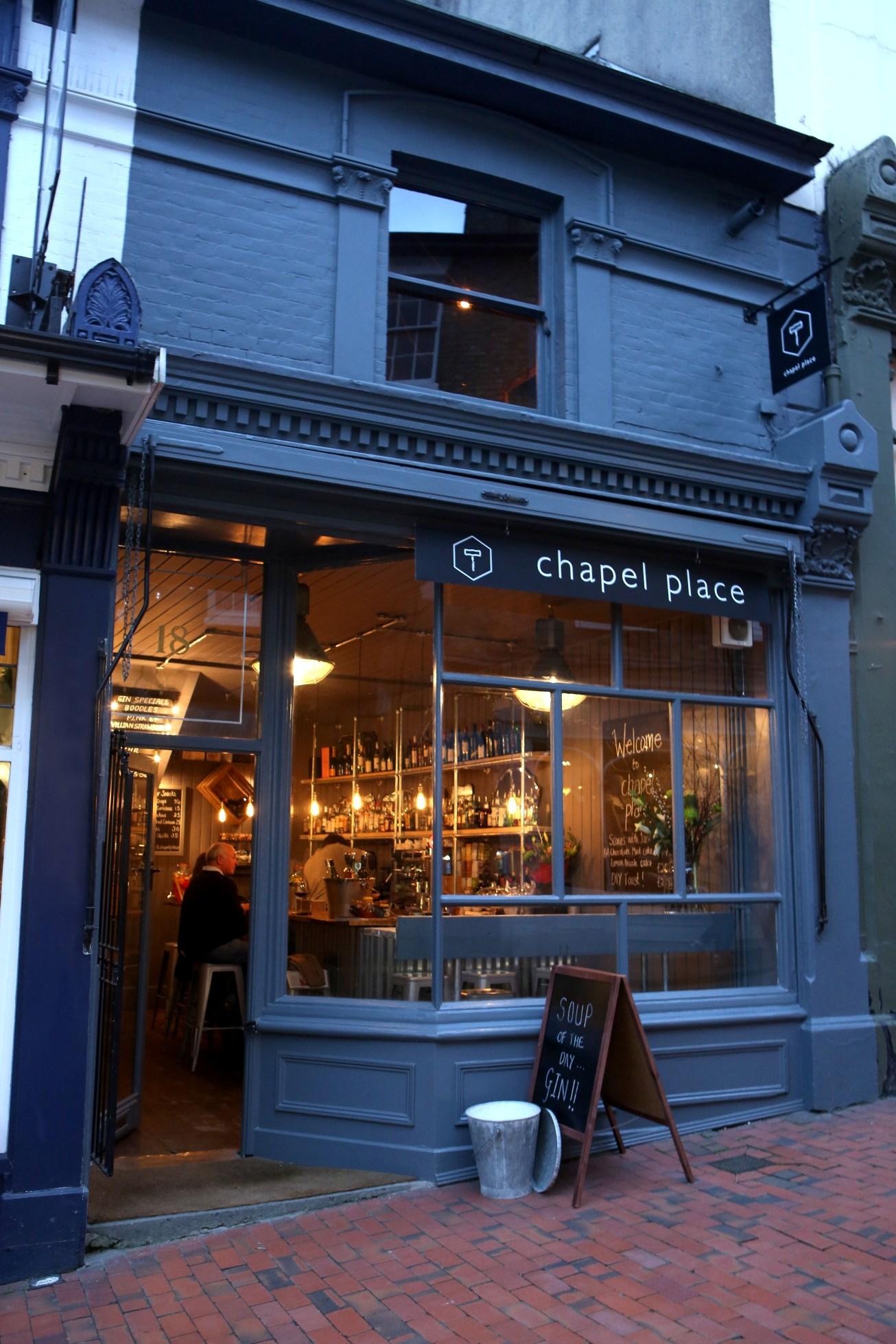 Chapel Place4