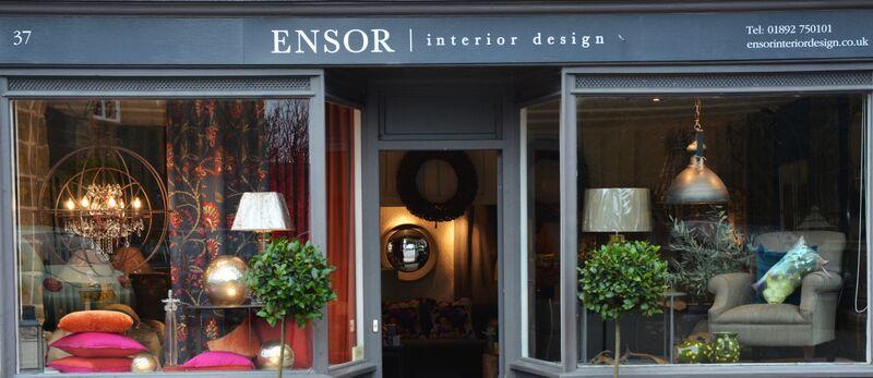 Ensor3